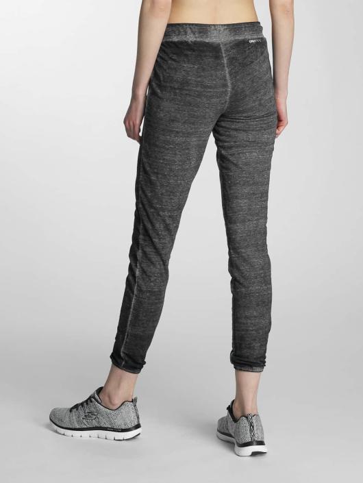 Only Play Sweat Pant onpAmalia gray