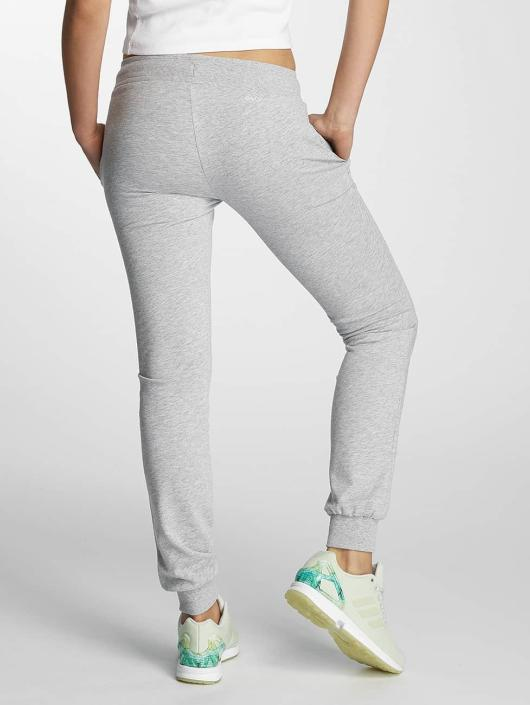 Only Play Sweat Pant onpLina gray
