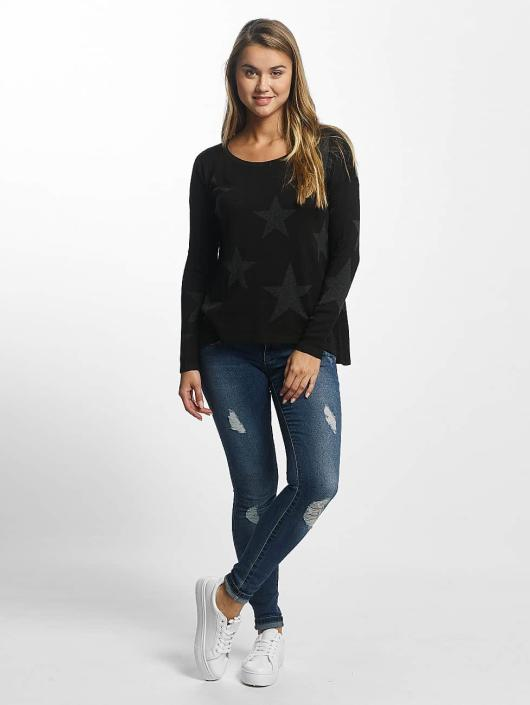 Only Pullover onlStarling black