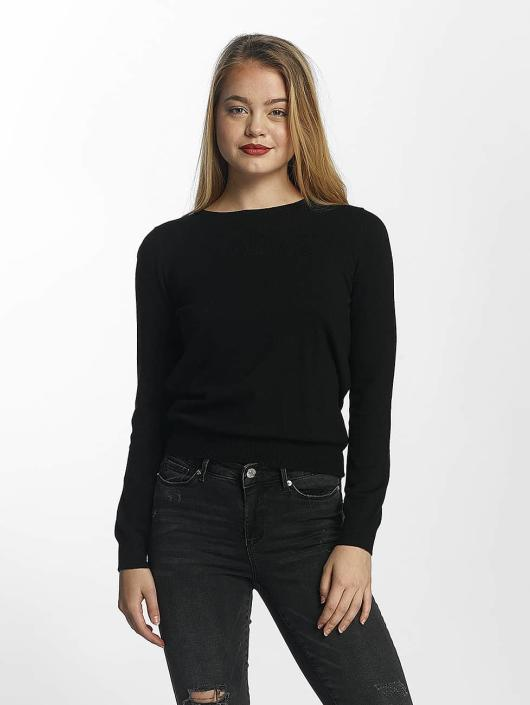 Only Pullover onlSofty black