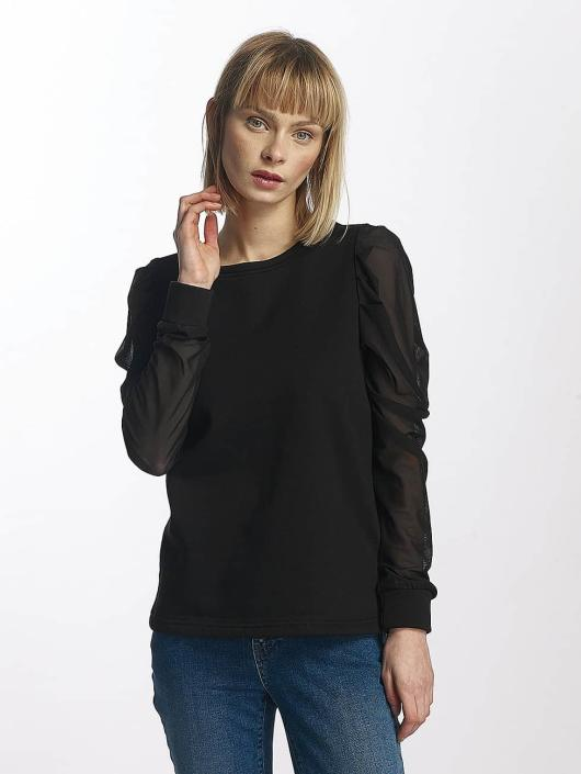 Only Pullover onlTrento black