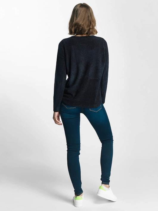 Only Pullover onlSway blue