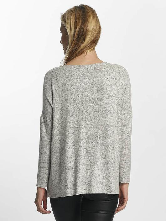 Only Pullover onlKleo gray