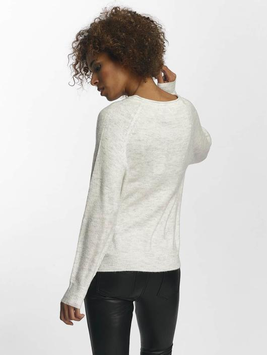 Only Pullover onlCelestina gray