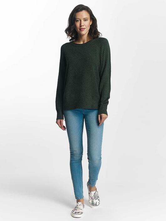 Only Pullover onlCelestina green
