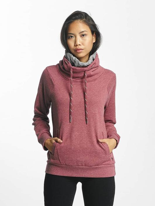 Only Pullover onlVanessa red