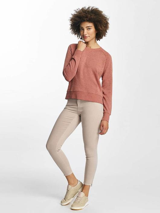 Only Pullover onlLotus rose