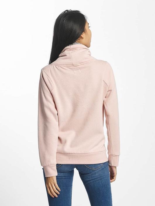 Only Pullover onlVanessa rose