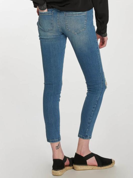 Only Skinny Jeans onlCarmen blue