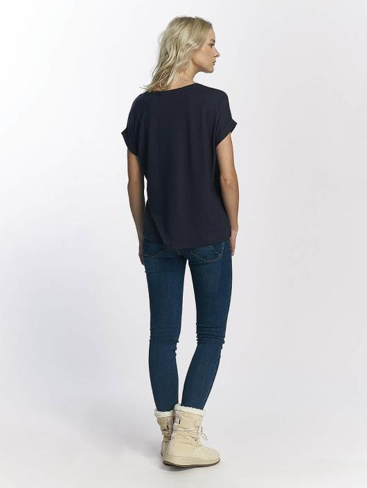 Only T-Shirt onlMoster black