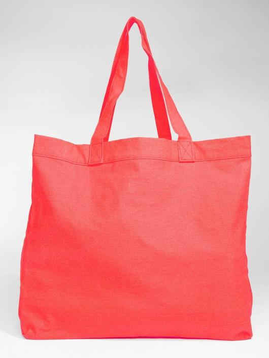 Oxbow Bag Faja Beach orange