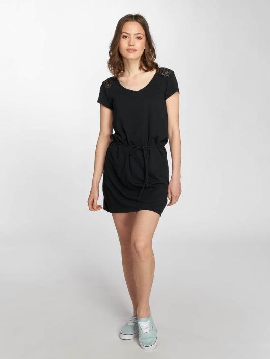Oxbow Dress Dalmazzo black