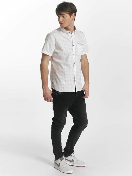 Oxbow Shirt Cannero white