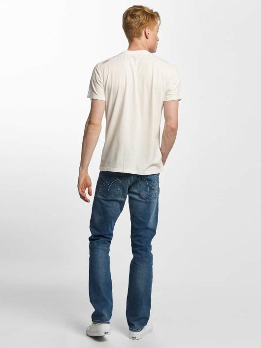 Oxbow T-Shirt Tay white