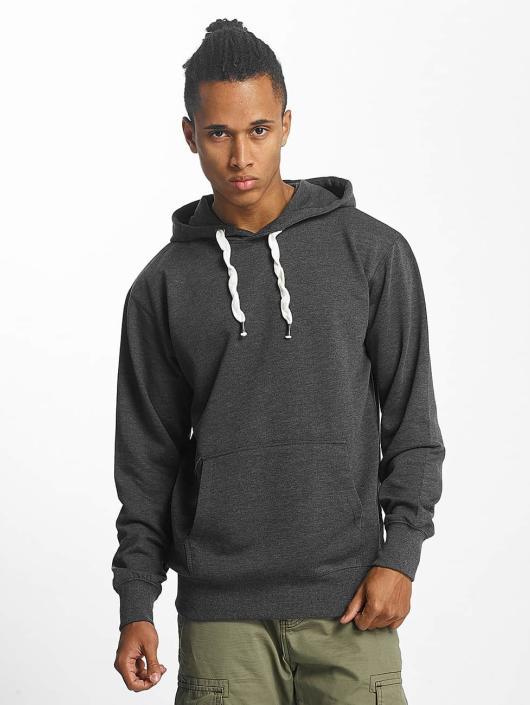 Paris Premium Hoodie Basic gray