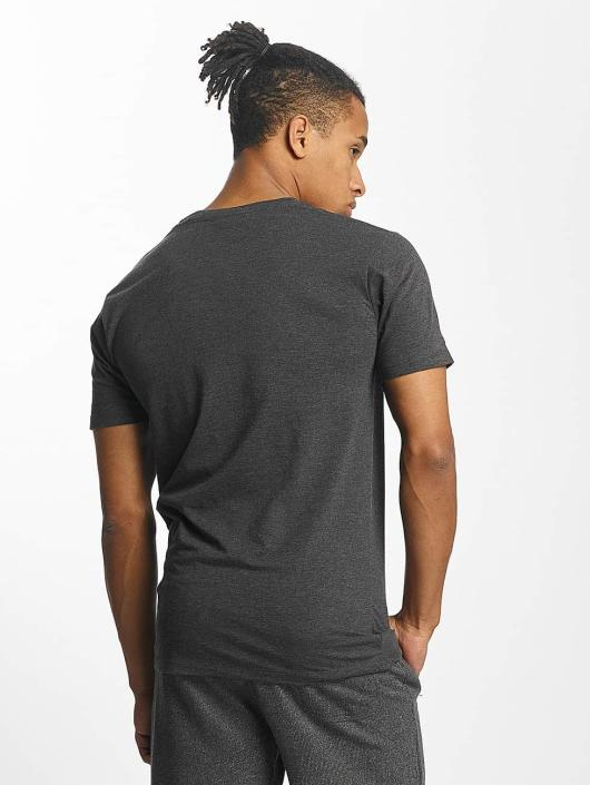 Paris Premium T-Shirt Farm House gray