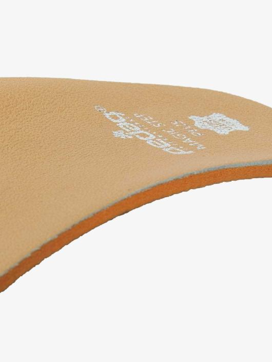 Pedag Insoles Magic Step Plus beige