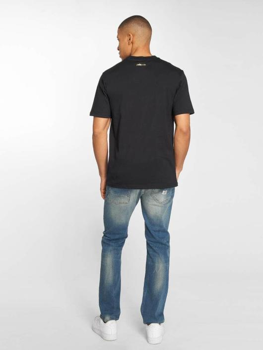Pelle Pelle T-Shirt F**kin Problem black