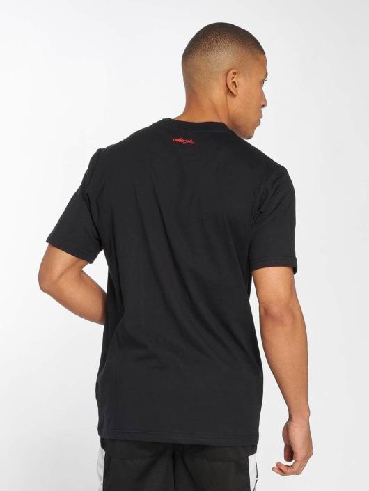 Pelle Pelle T-Shirt Real Gs black