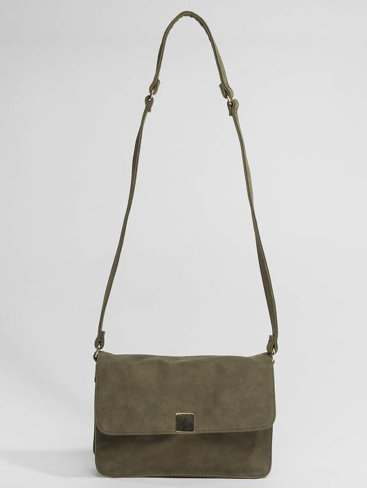 Pieces Bag pcLiede Cross green