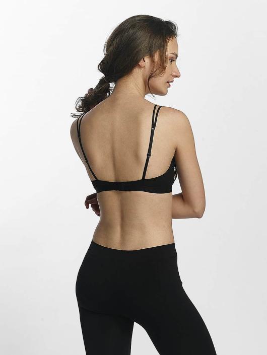 Pieces Underwear pcLiliane black