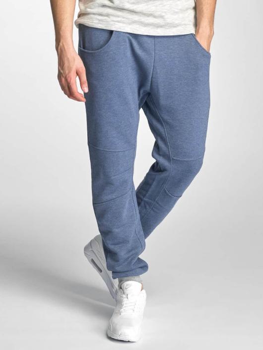 Red Bridge Sweat Pant Style blue