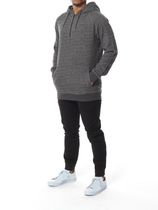 Reell Jeans Hoodie  gray