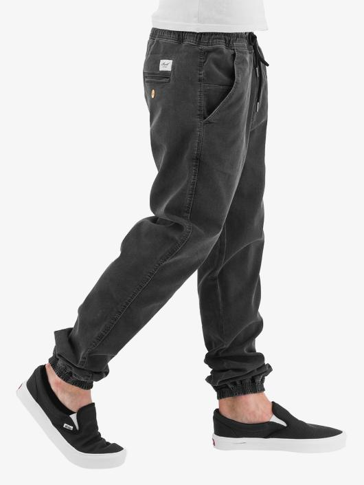 Reell Jeans Sweat Pant Reflex gray