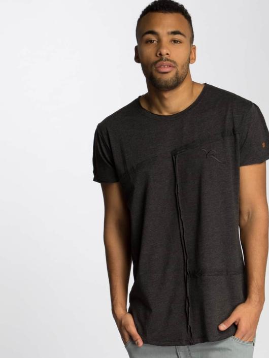 Rocawear T-Shirt New black