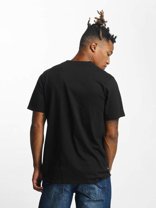 Rocawear T-Shirt Embossing black
