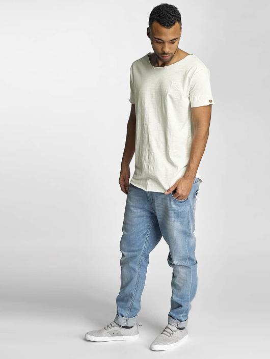 Rocawear T-Shirt Soft white