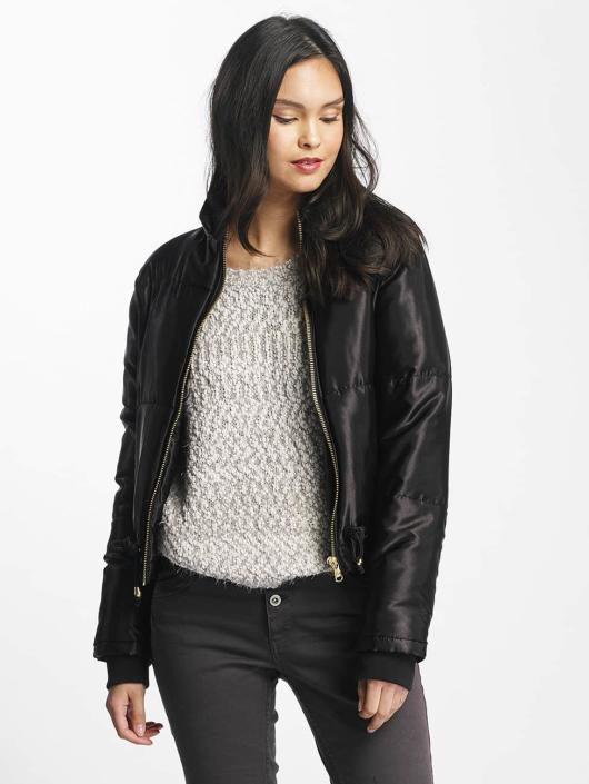 Rock Angel Lightweight Jacket Joline black