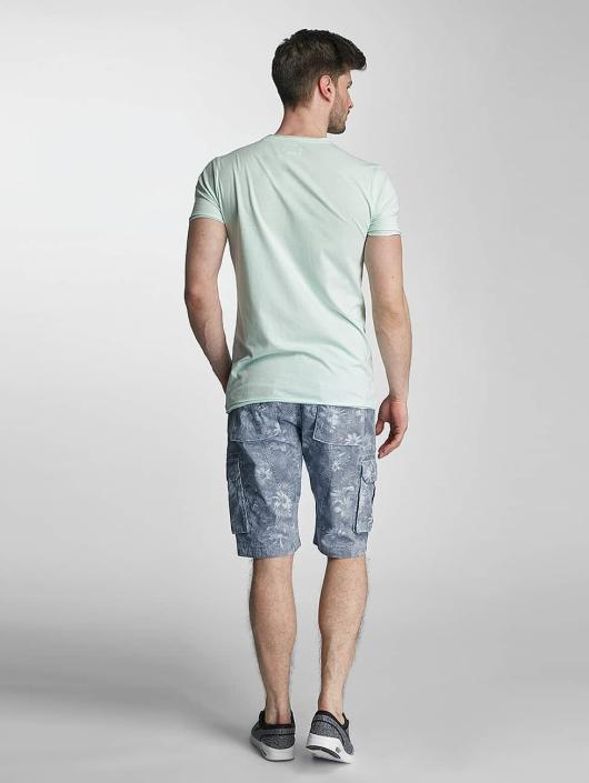 SHINE Original T-Shirt Mélange green
