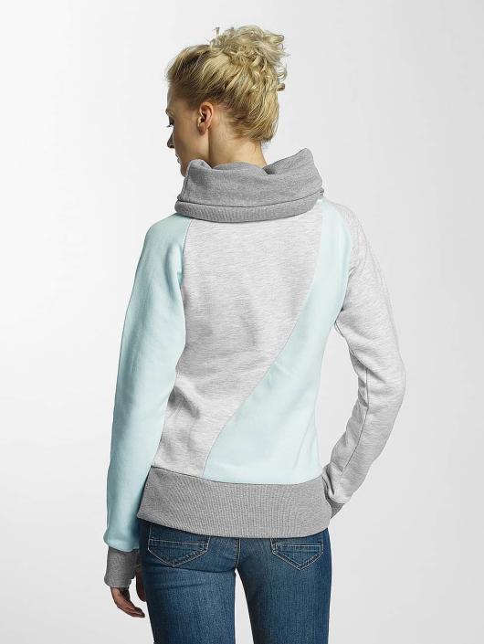Shisha  Pullover Düün blue
