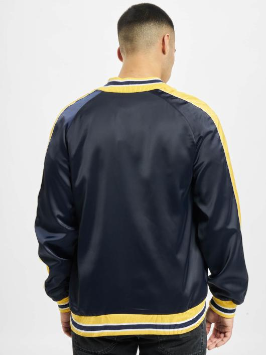 Sixth June Lightweight Jacket Transition blue