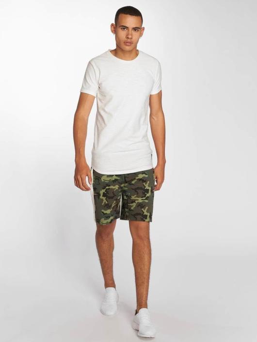 Sixth June Short Cameron camouflage