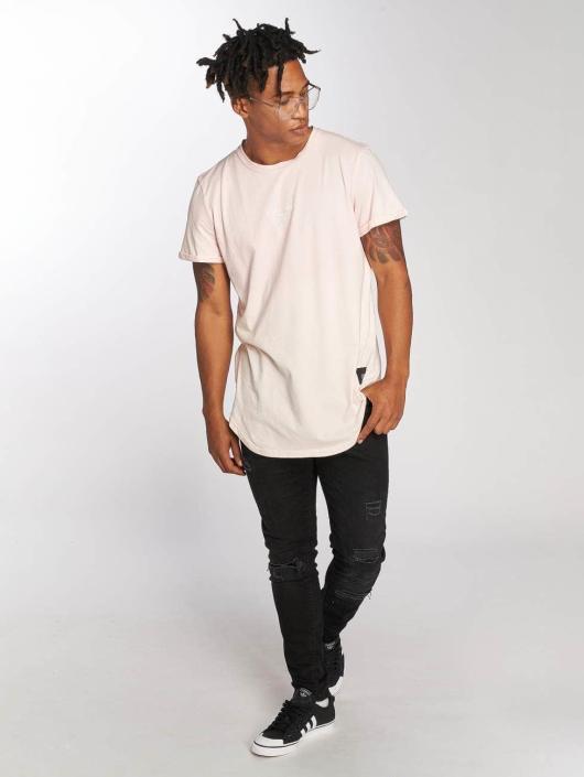 Sixth June T-Shirt Adrian rose