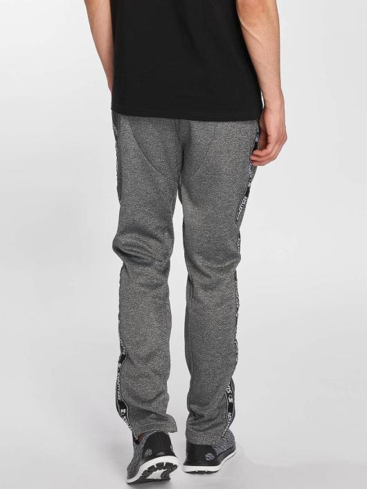 Starter Sweat Pant Maxwell gray