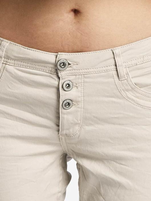 Sublevel Chino pants Rocia beige