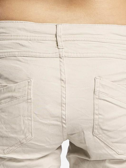 Sublevel Chino pants Rocia beige