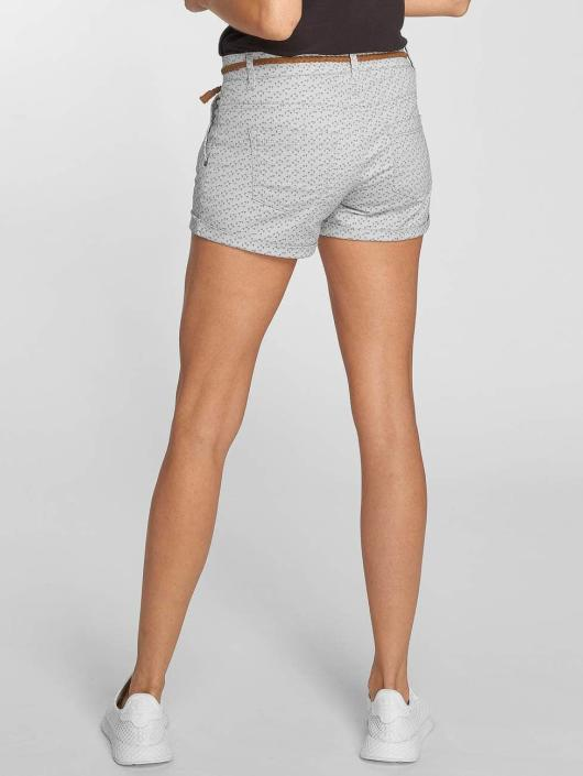 Sublevel Short Triangel gray