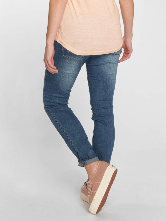 Sublevel Slim Fit Jeans Jonas blue