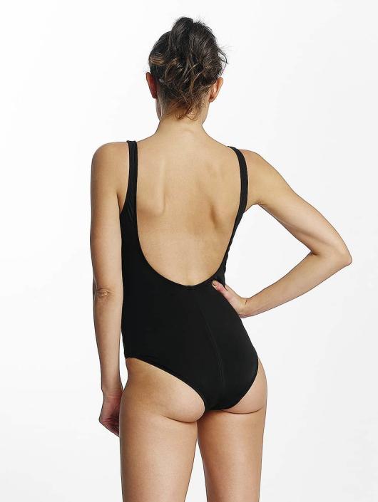 Superdry Bathing Suit Athlete 37 black