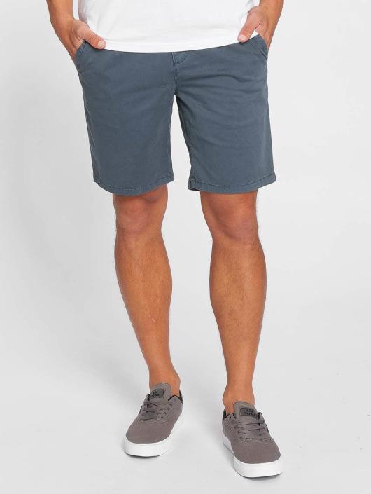 Superdry Short Sunscorched blue