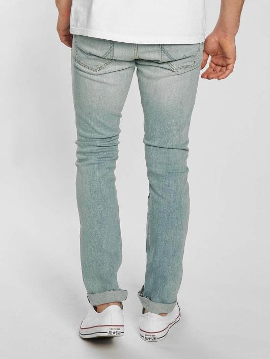 Superdry Slim Fit Jeans Vintage blue