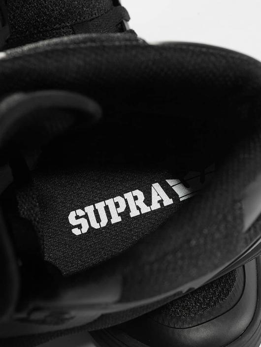 Supra Sneakers Vaider 2.0 black