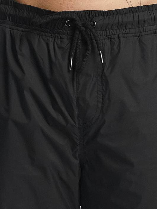Supra Sweat Pant Dash black