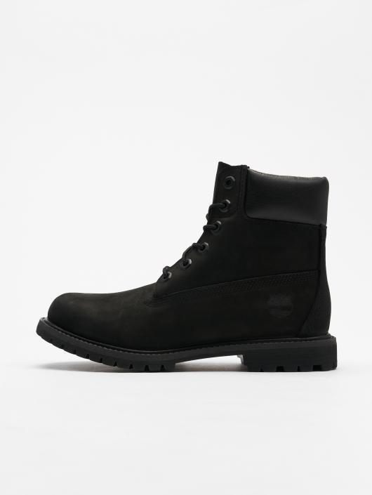 Timberland Boots Af Ek 6in black