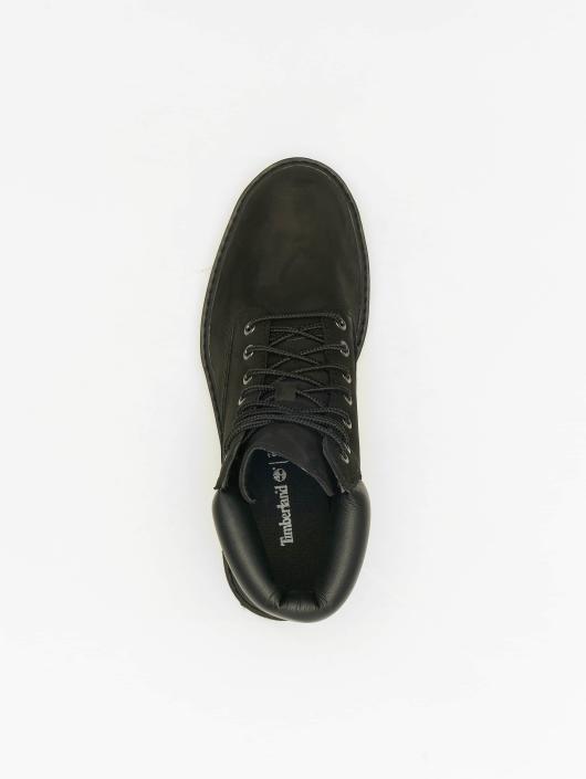 Timberland Sneakers Kenniston black