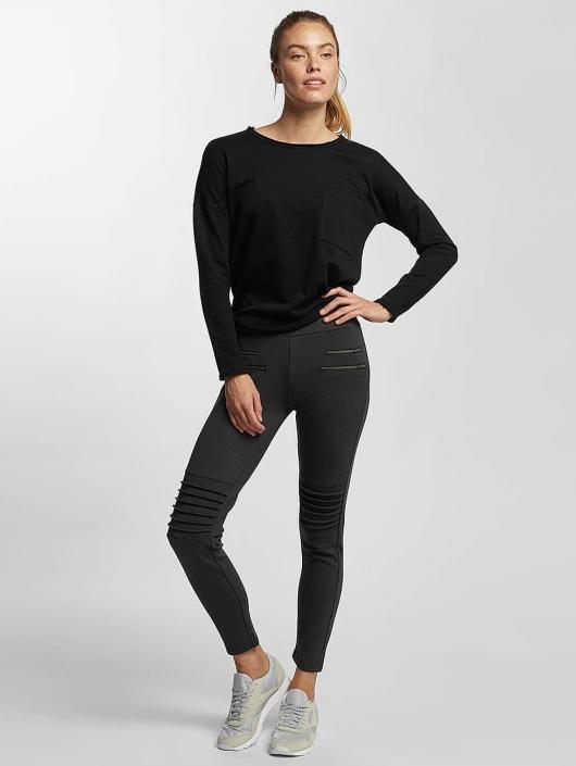 trueprodigy Leggings/Treggings Kanani gray